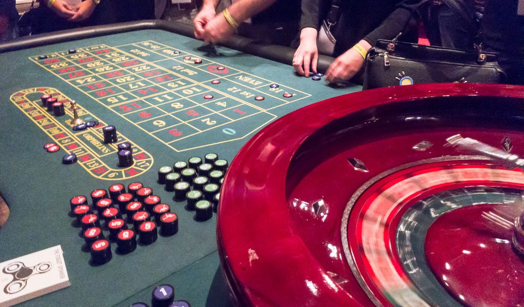 Greatest Poker Sites - Reliable Real Money Poker Rooms