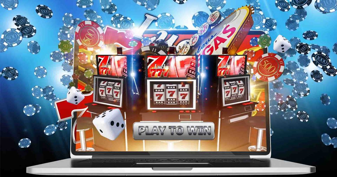 Finest Online Gambling USA 2020 - Real Money Gambling
