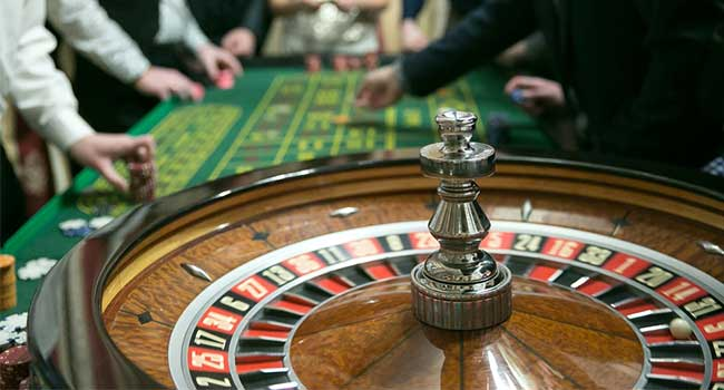 Are you looking for a best online casino that provides good promotion?