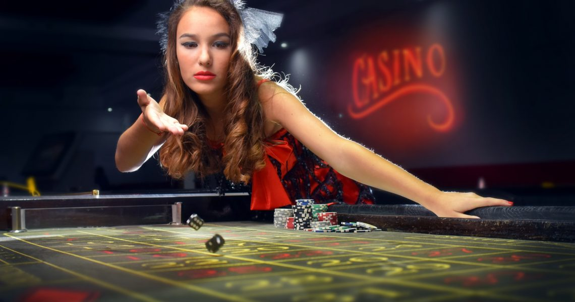 Ten Tips With Online Casino