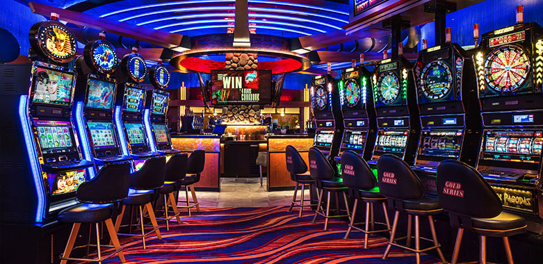 What do Your Clients think About Your Online Casino