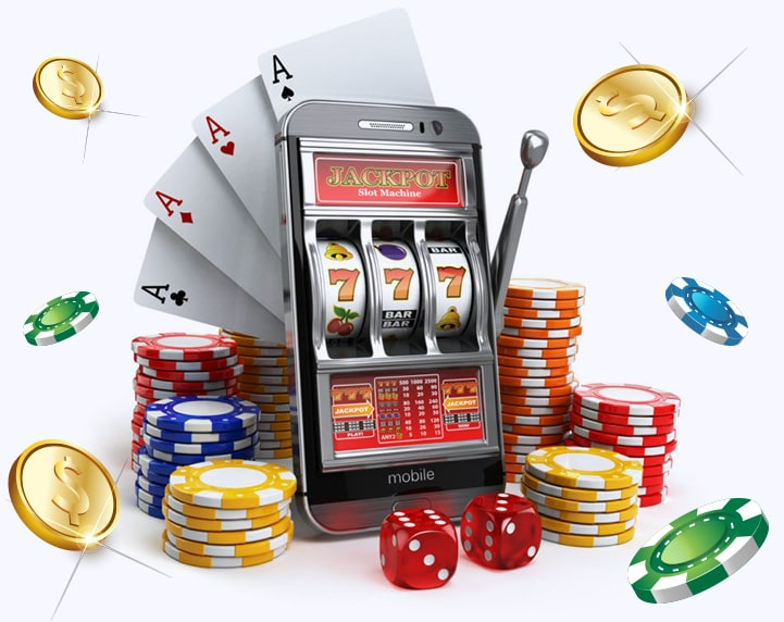 To Know The Enigma Behind Online Gambling