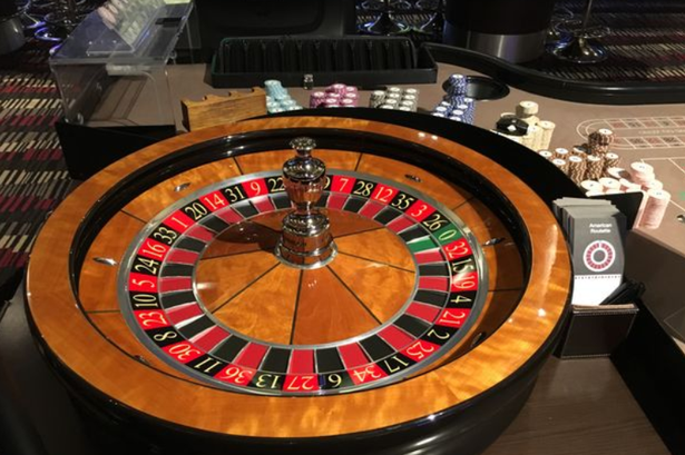 Ever Heard About Extreme Online Casino? Nicely About That