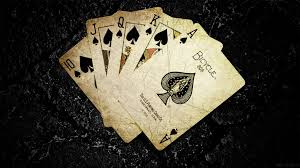 Casino Tips Is Certain To Make An Effect In What You Are Promoting