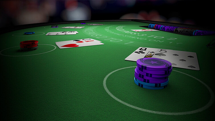 Finest Make Casino You'll Read This 12 month in 2021