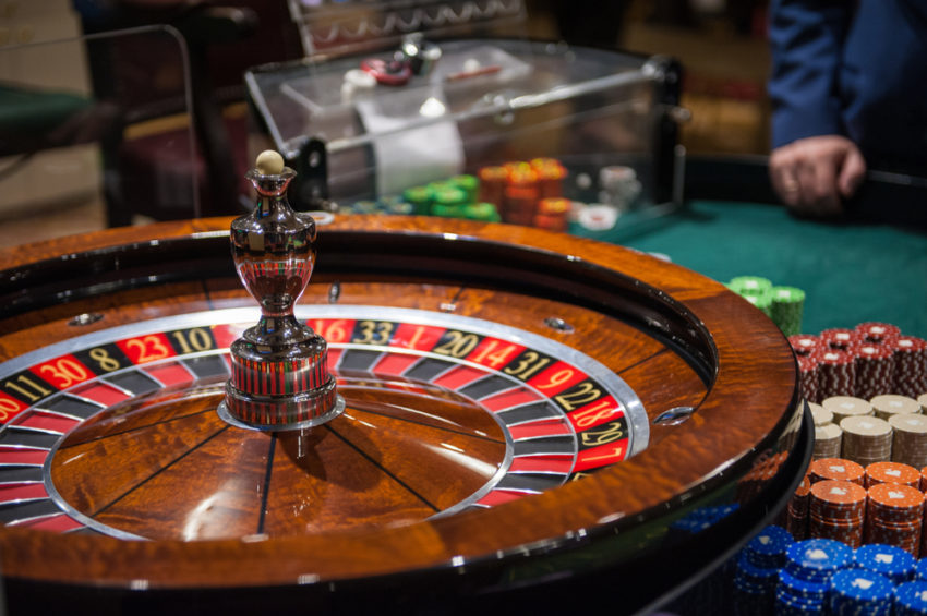 On Online Casino That It's Best To Find Out About