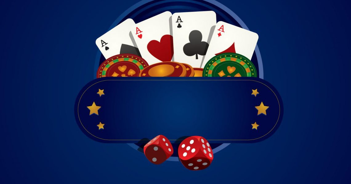 Will Need To Have Sources For Casino Game